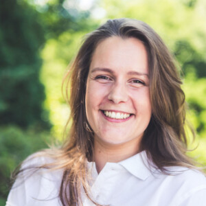 Lisa Streunding Gruno Verhuur